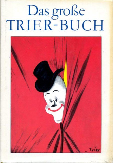 trier-grosse-buch-couv