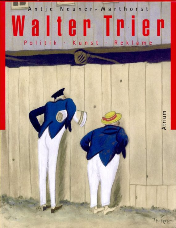 walter-trier-couv