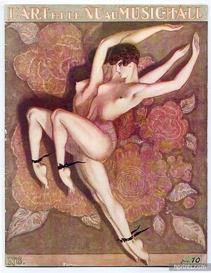 57975-lart-et-le-nu-au-music-hall-1926-moulin-rouge-casino-de-paris-palace-folies-bergere-armand-vallee-hprints-com