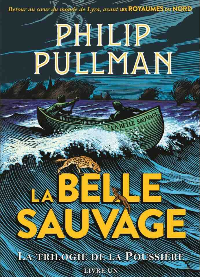 belle-sauvage-pullman