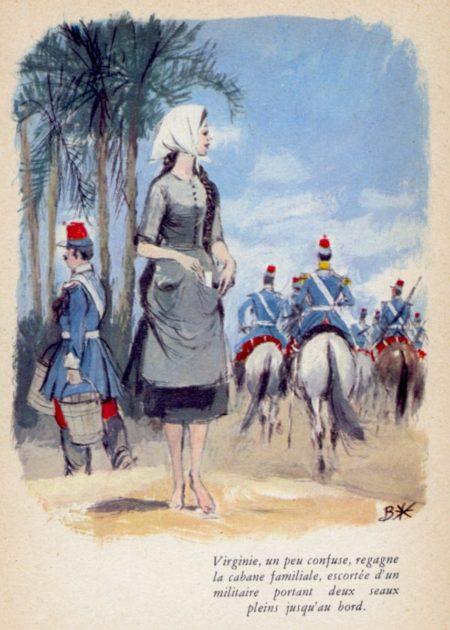 beuville-sultane-blanche-18
