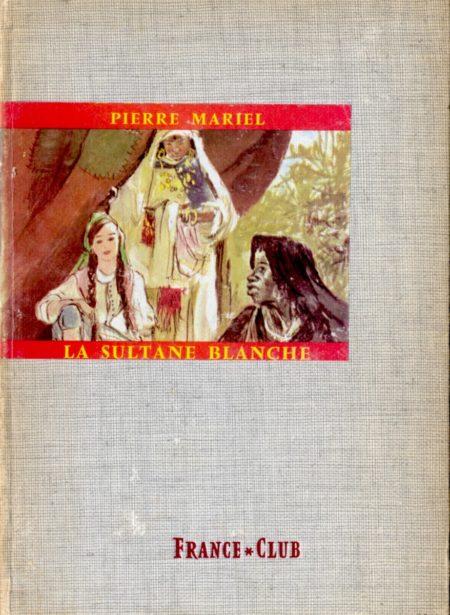 beuville-sultane-blanche-couv