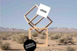chloe-endless-revisions_1
