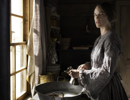 homesman-lee-jones-01