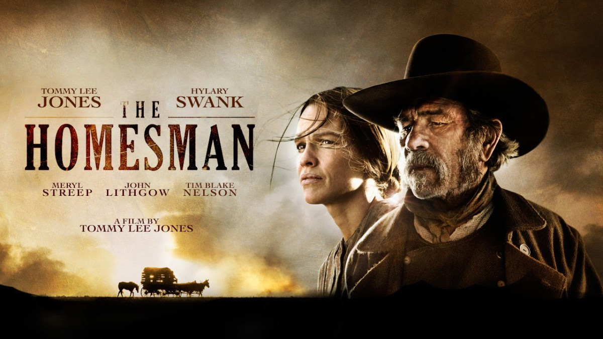 homesman-lee-jones-02
