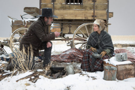 homesman-lee-jones