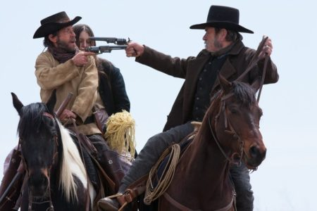 homesman-lee-jones03