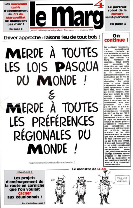 cri-margouillat-18-13
