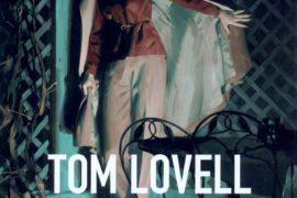 tom-lovell-illustrator-couv