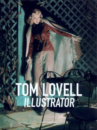 tom-lovell-illustrator-couv