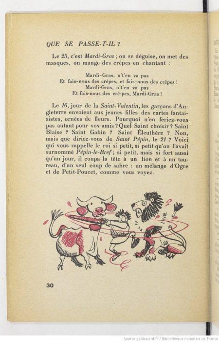 beuville-almanach-gai-savoir-01_1