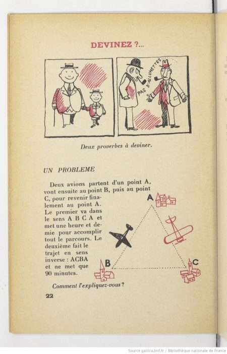 beuville-almanach-gai-savoir-02_1
