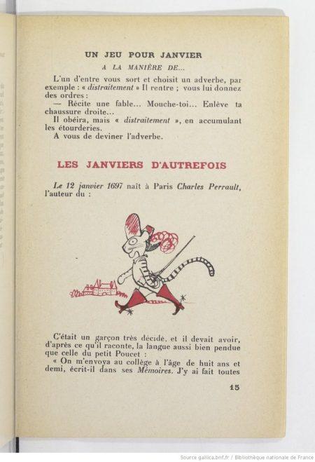 beuville-almanach-gai-savoir-03_1