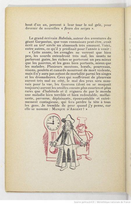 beuville-almanach-gai-savoir-04_1