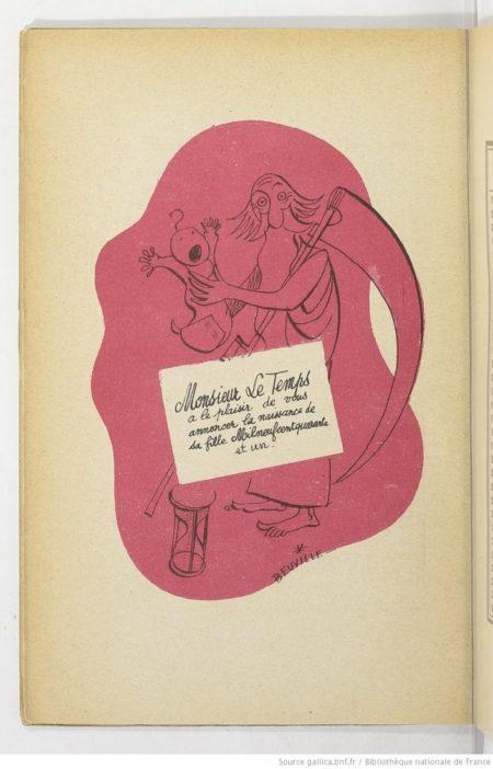 beuville-almanach-gai-savoir-05_1