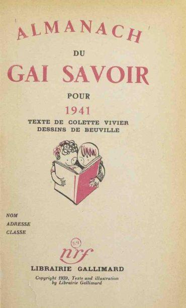 beuville-almanach-gai-savoir