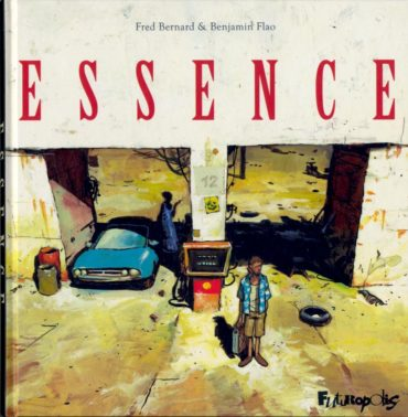 flao-bernard-essence-couv