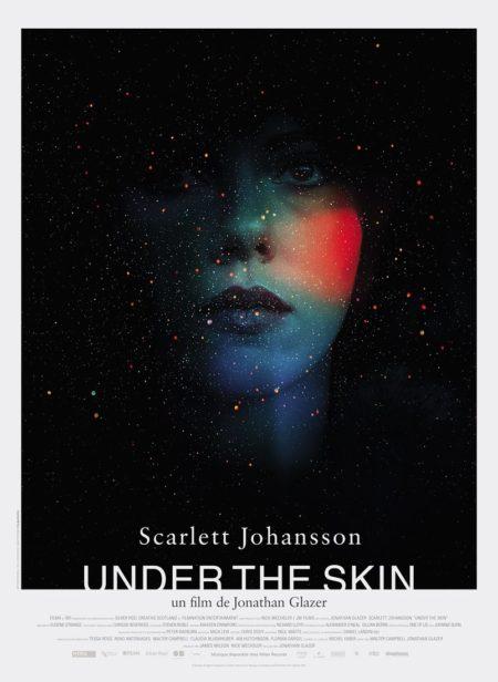 under-skin-glazer