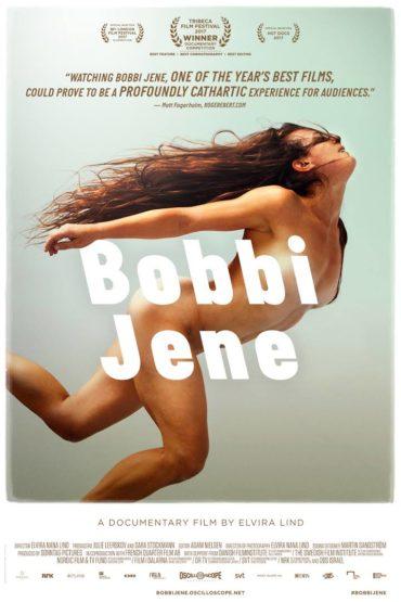 bobbi-jeneelvira-lind