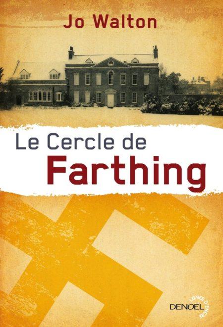 farthing-walton