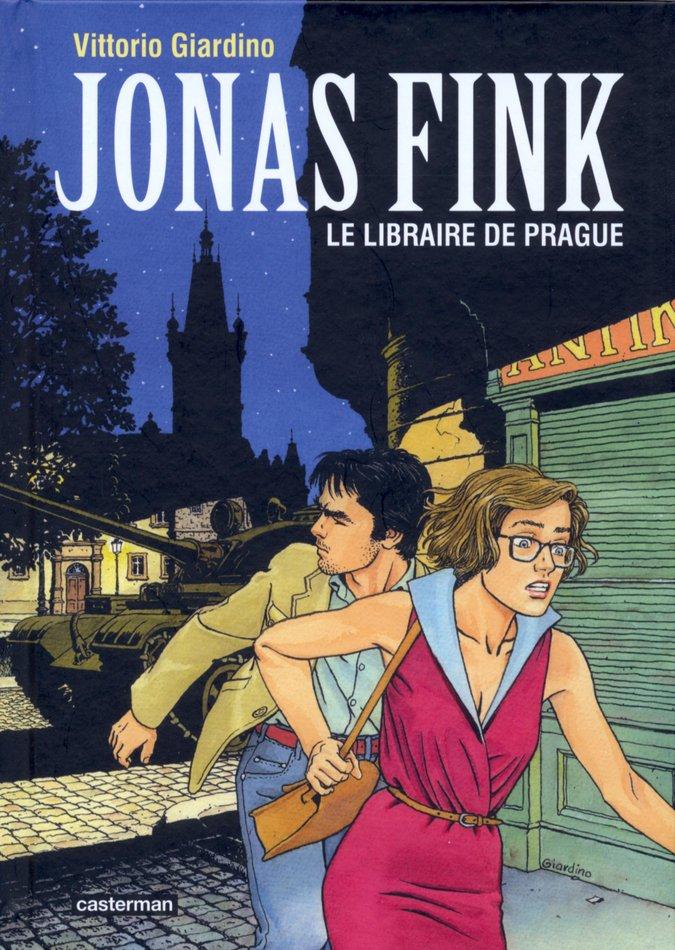 jonas-fink-giardino-couv-libraire-praguepg