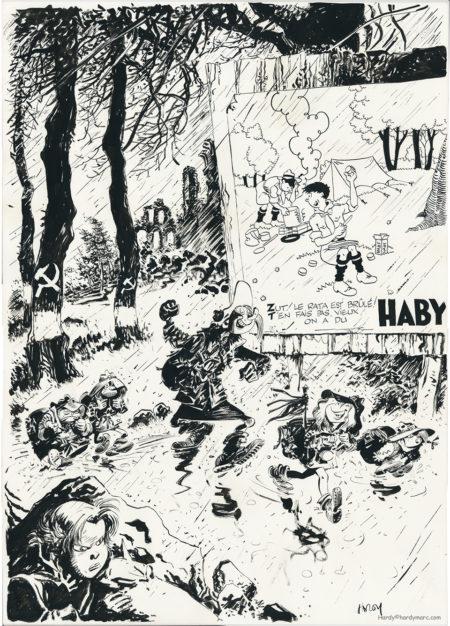 marc-hardy-ineditspatrouille69