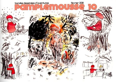 pamplemousse10-couv