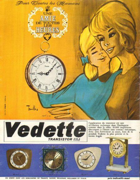 beuville-vedette+pub-02