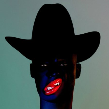 cocoa-sugar-young-fathers