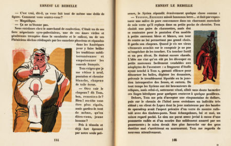 ernest-rebelle-beuville-144