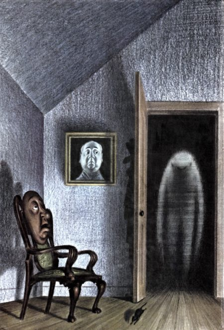 banbery-ghostly gallery 20