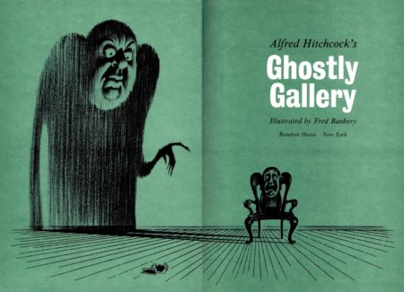 banbery-ghostly gallery 3-4
