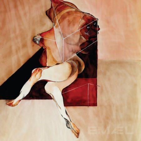 emael-glasswork