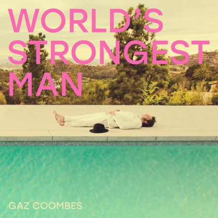 world-strongest-man-gaz-coombes