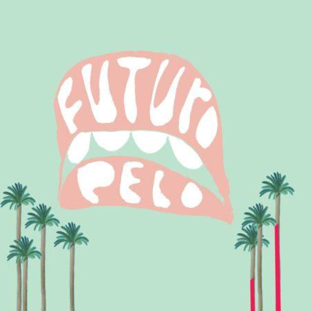 futuro-belo-bluff-ep