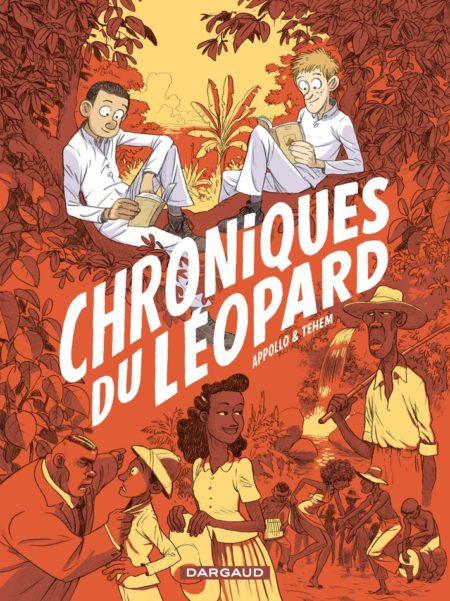 chroniques-leopard-appollo-tehem-couv