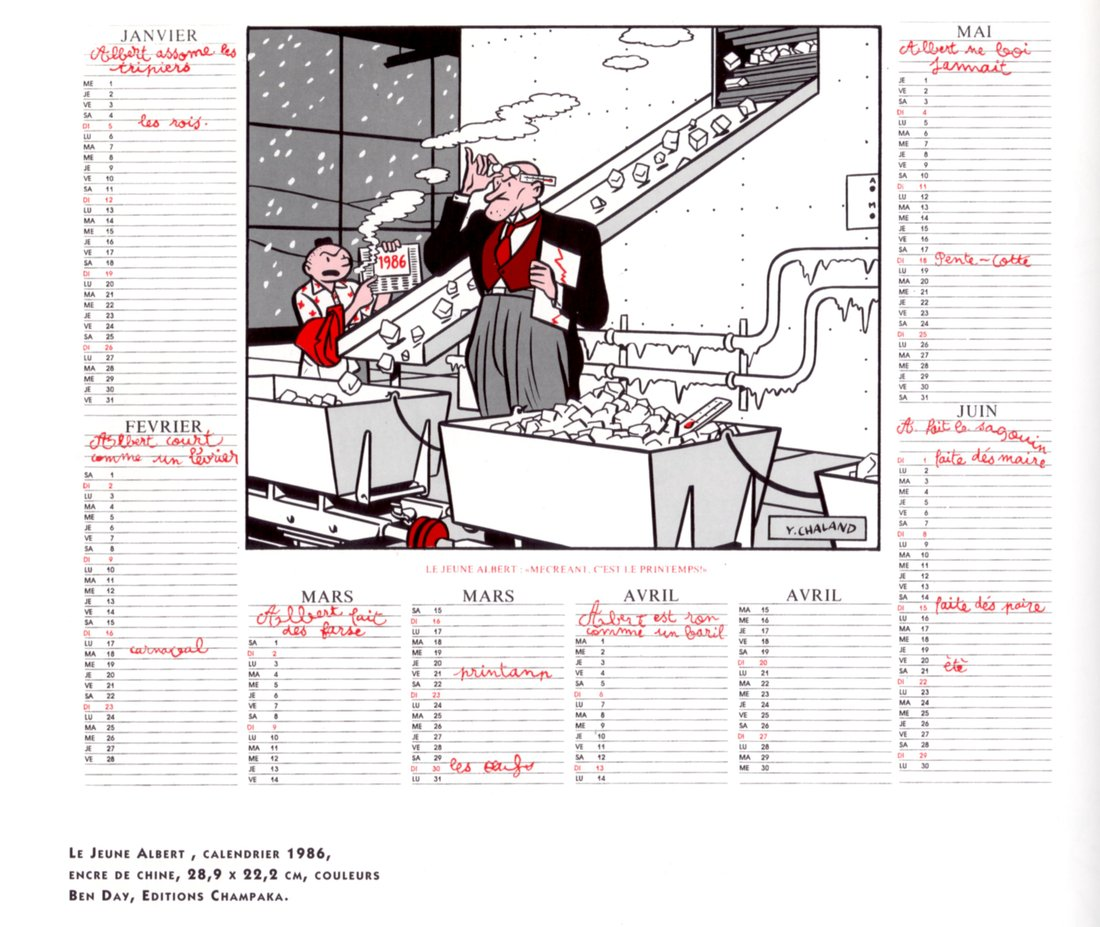 chaland-calendrier-1986_1