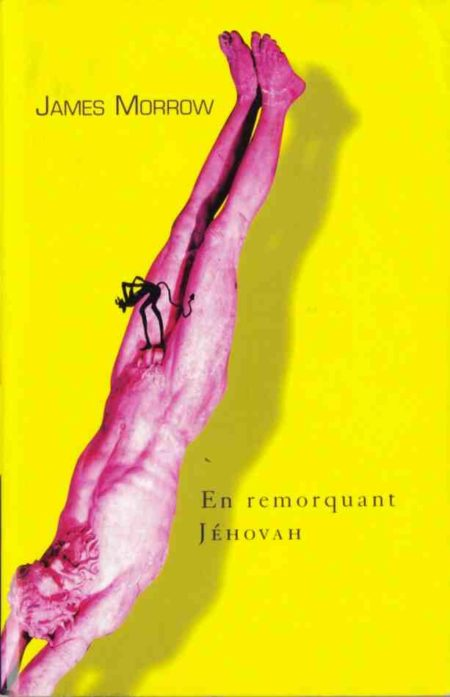 remorquant-jehovah-james-morrow