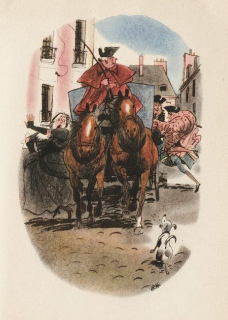 beuville-restf-bretonne-paysan-perverti-03