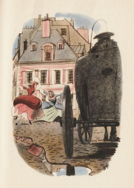 beuville-restf-bretonne-paysan-perverti-05