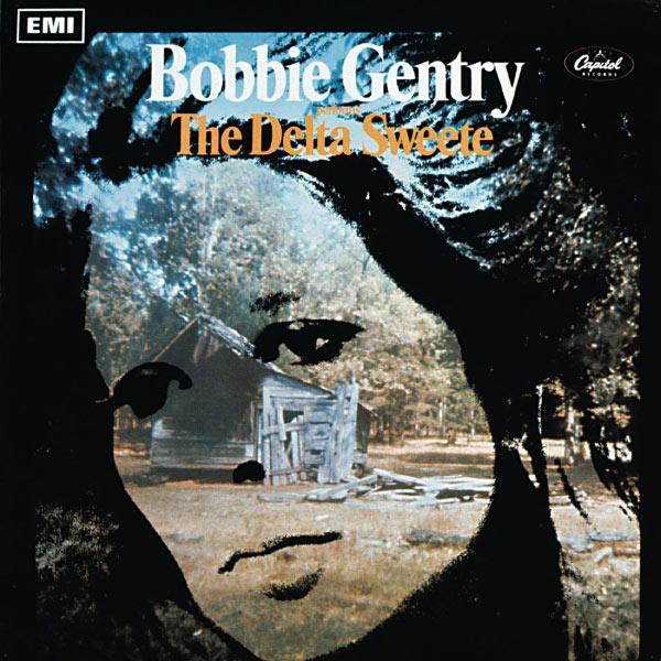 bobbie-gentry-delta-sweetie