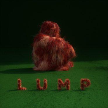 lump-lp