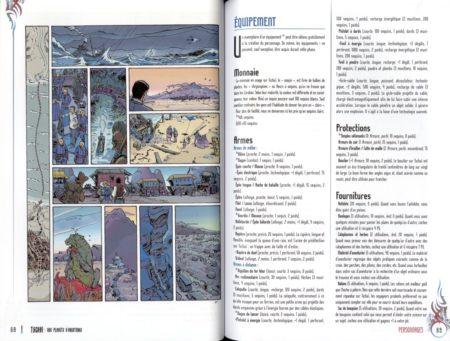 tschai-planete-aventure-li-an-50-nuances-geek-01