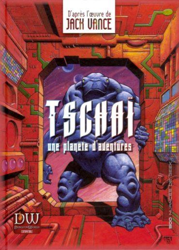 tschai-planete-aventure-li-an-50-nuances-geek-couverture
