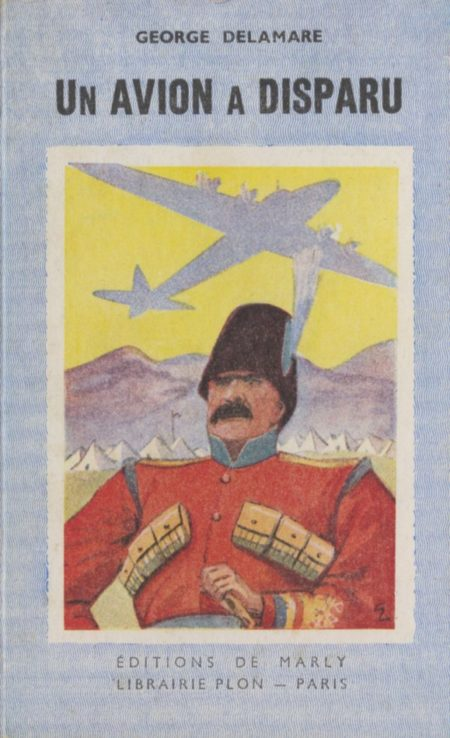avion-disparu-delamare-01