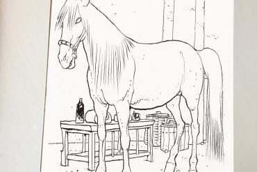 moebius-faux-mojotalent-licorne