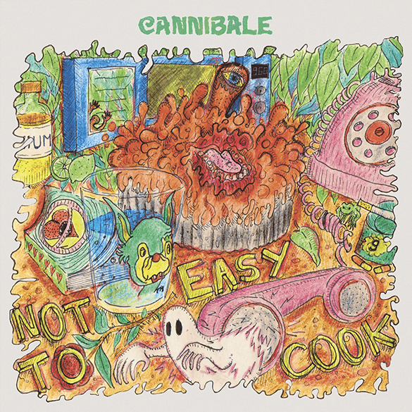 not_easy_to_cook-cannibale