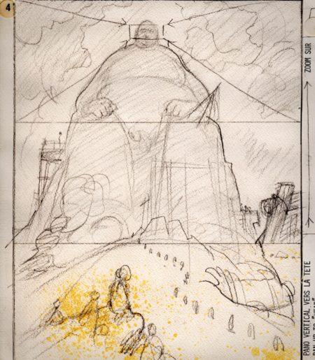 Jodorowsky's Dune_(2013-Frank Pavich)-127