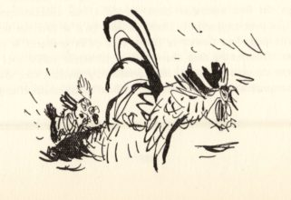beuville-chasseur-chien-arret-02