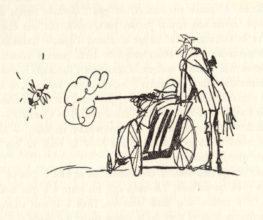 beuville-chasseur-chien-arret-06